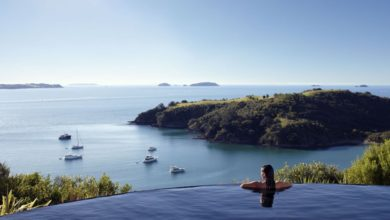 Photo of These Are the Most Amazing Swimming Pools in the World