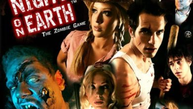 Photo of 10 Best Zombie Board Games for the Survivors Out There