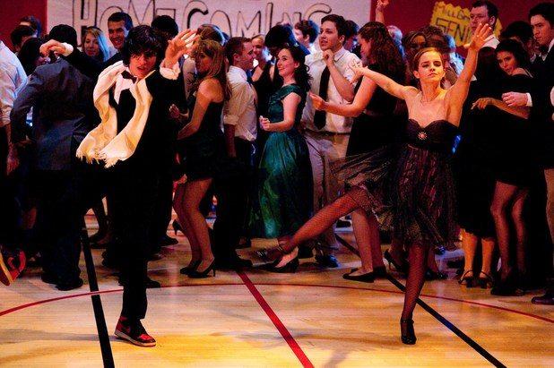 02 emma watson breakdancer