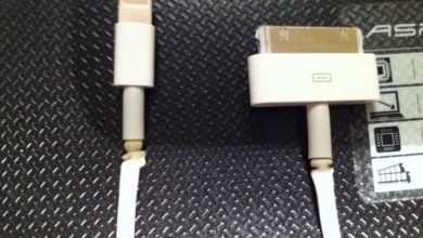 Photo of 10 Things Only iPhone Owners Will Understand
