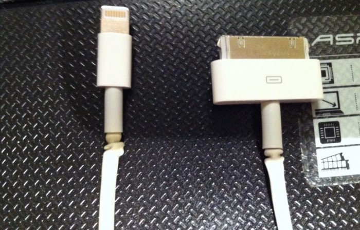 02 iphone charger