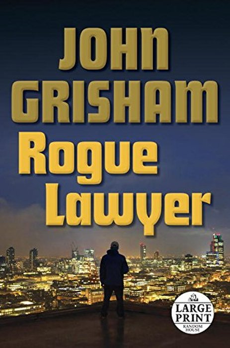03 rogue lawyer