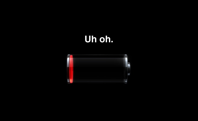 04 iphone battery