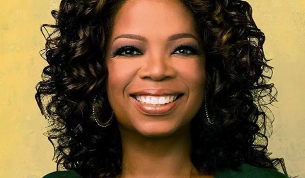 04 oprah