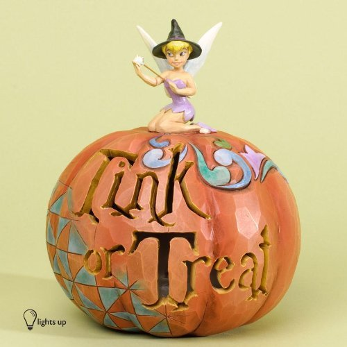 05 tink or treat