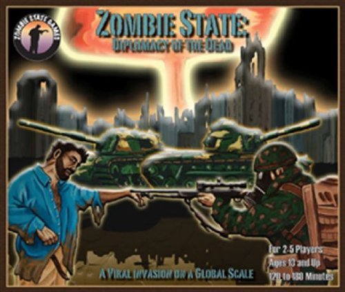 05 zombie state