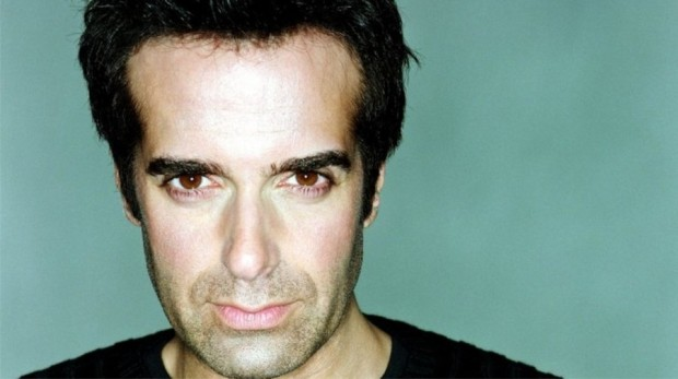 06 david copperfield