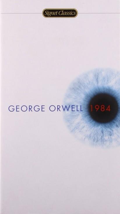 08 1984