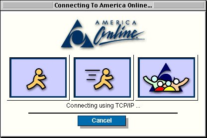 09 aol screen