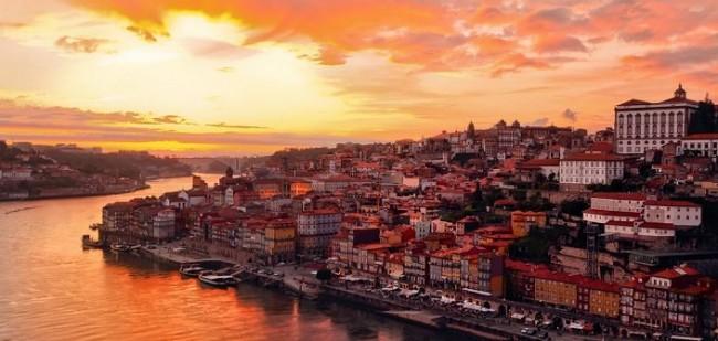 09 portugal