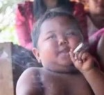 2-year-old-smoking