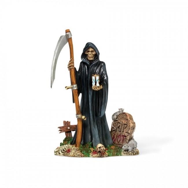 20 grim reaper