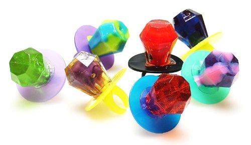 32 ring pops
