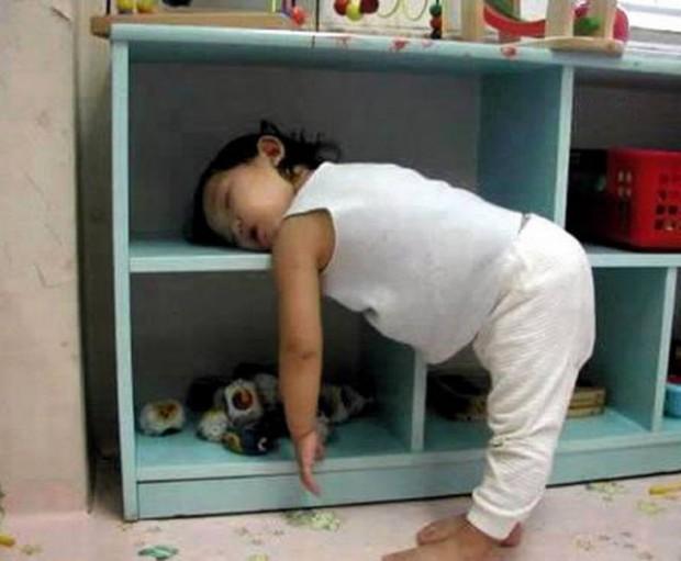 Sleepy4