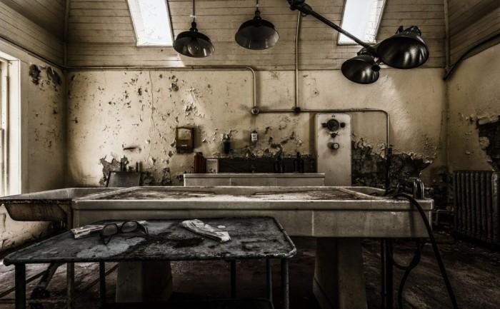 amazing abandoned places 05