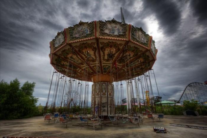 amazing abandoned places 07