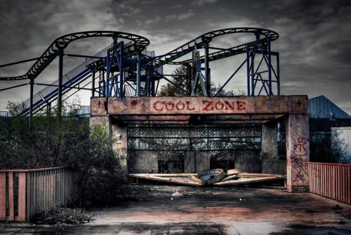 amazing abandoned places 08