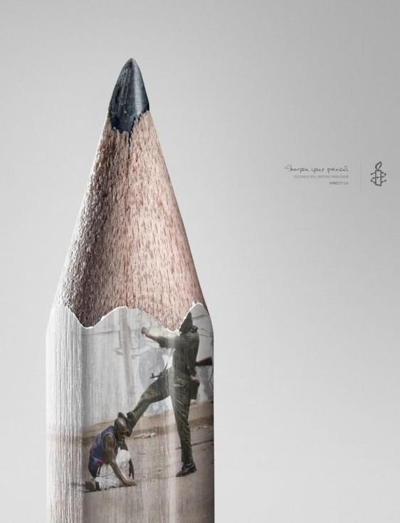 amazing ads 18