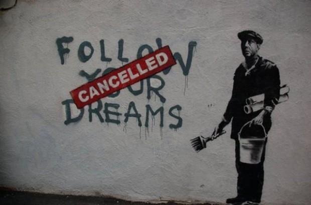 amazing graffiti 01