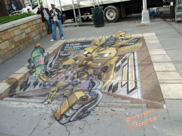 amazing graffiti 02