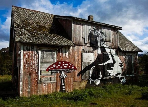 amazing graffiti 04