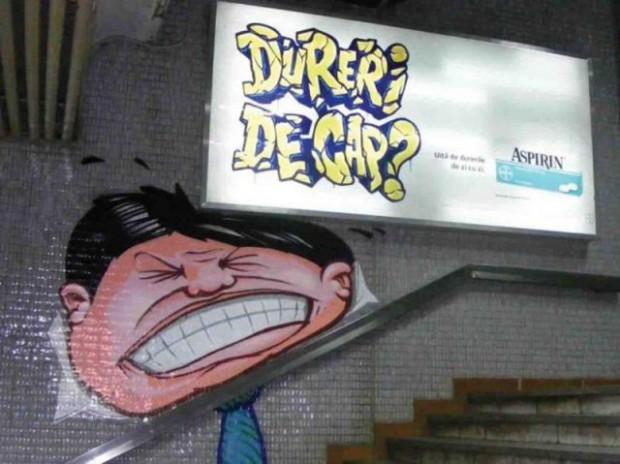 amazing graffiti 05
