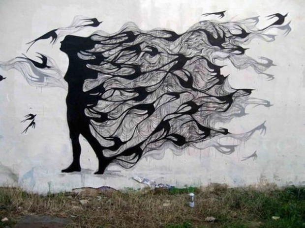 amazing graffiti 08