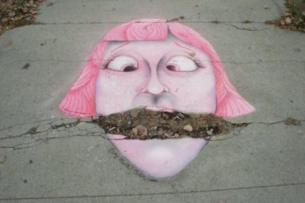 amazing graffiti 09