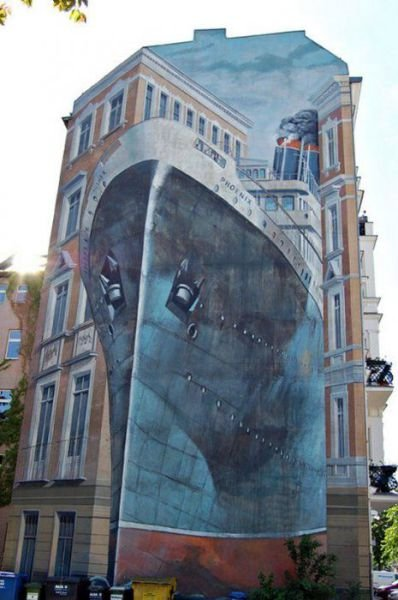 amazing graffiti 10