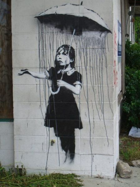 amazing graffiti 11