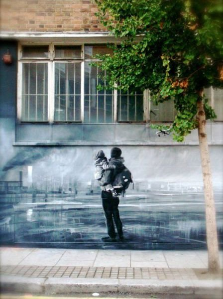 amazing graffiti 12