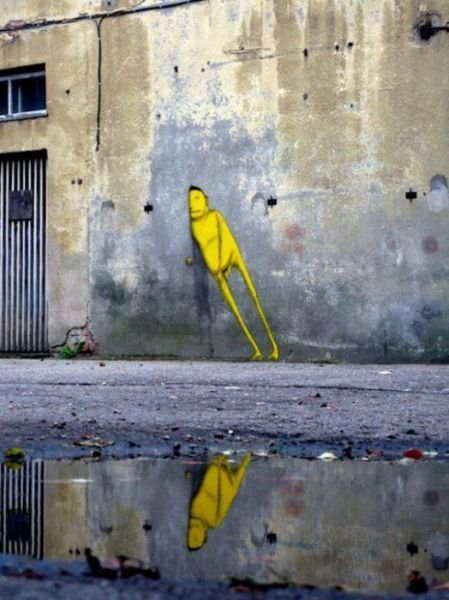 amazing graffiti 13