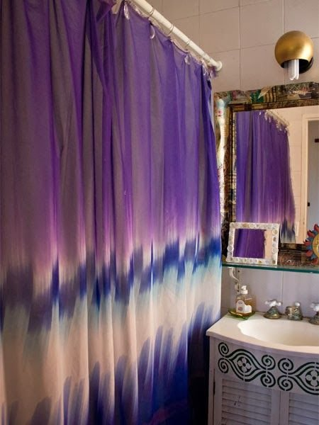 amazing shower curtains 03