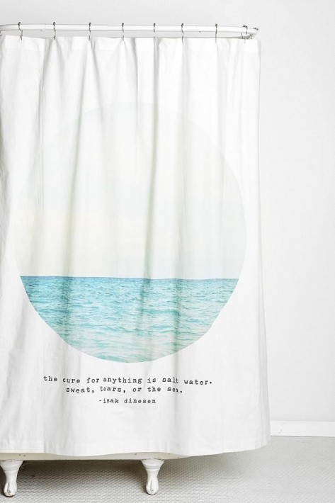 amazing shower curtains 04