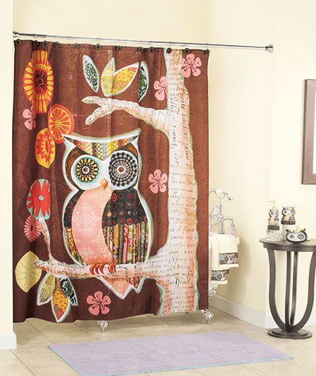 amazing shower curtains 07