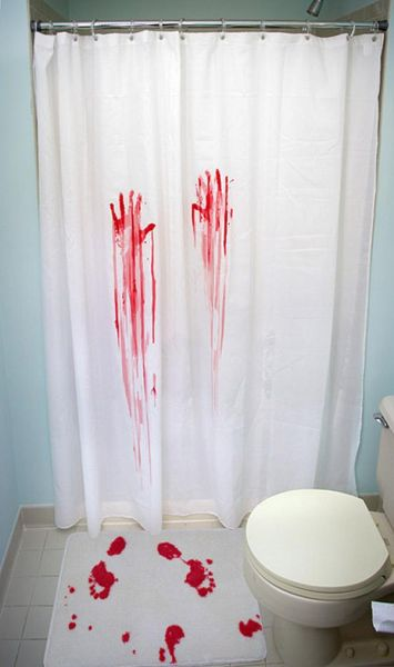 amazing shower curtains 10