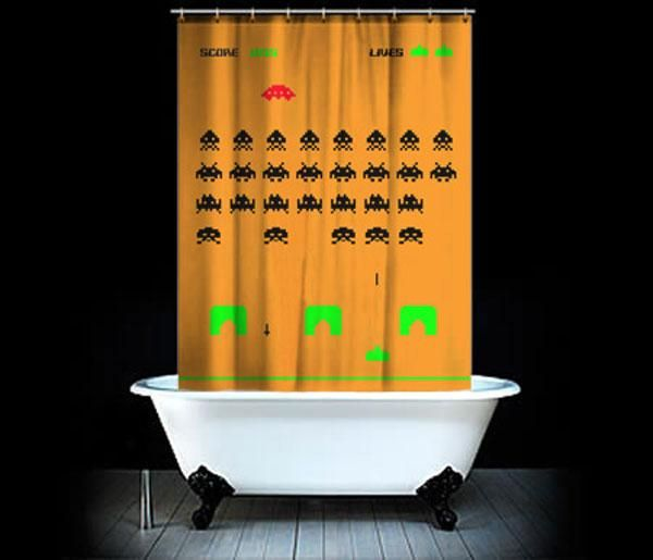 amazing shower curtains 11