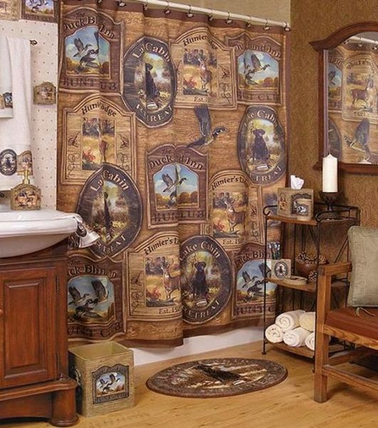 amazing shower curtains 13