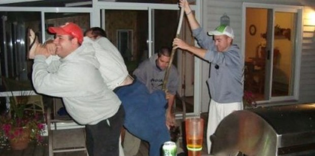 american students know how to party 08