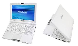 Photo of Buy This: Asus EEE PC 900 Netbook