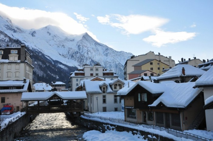best alps 01