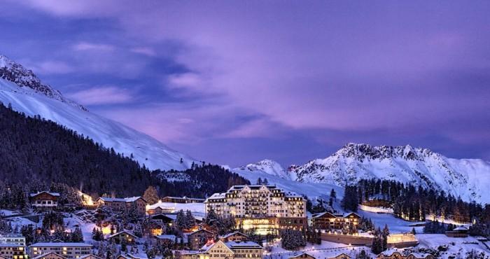 best alps 02
