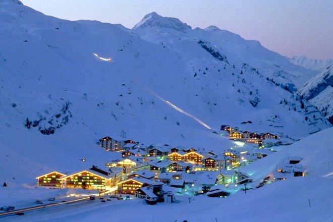 best alps 04