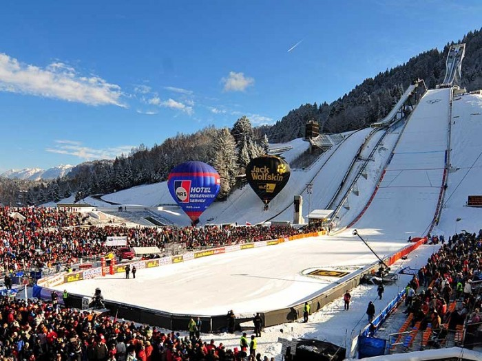 best alps 05
