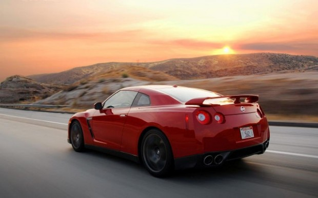 best cars of 2013 - 34
