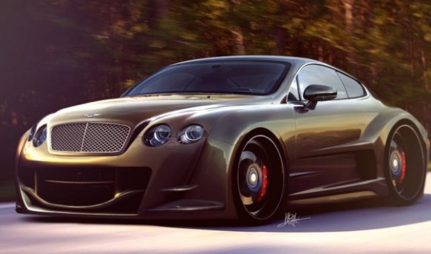 best cars of 2013 - 37
