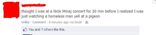 best facebook statuses 07