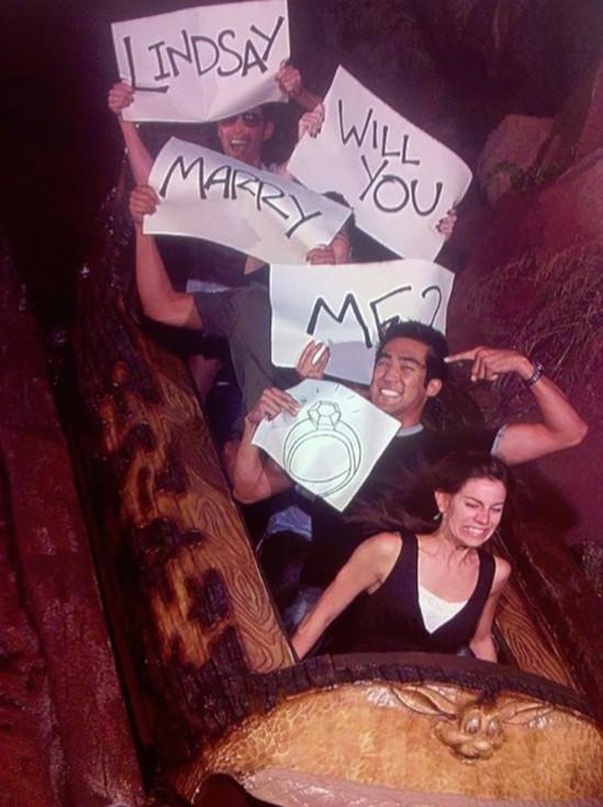 best marriage proposals 02