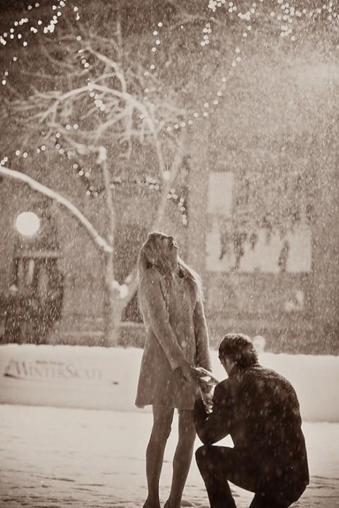 best marriage proposals 07