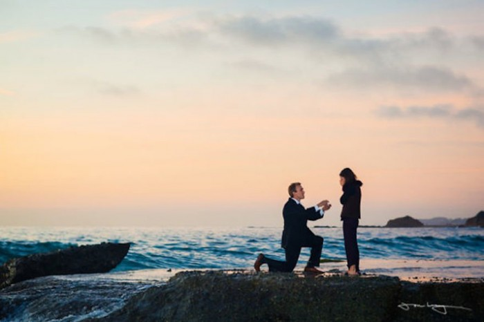best marriage proposals 11